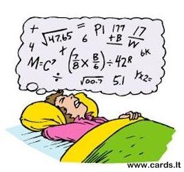 Intelektualūs sapnai