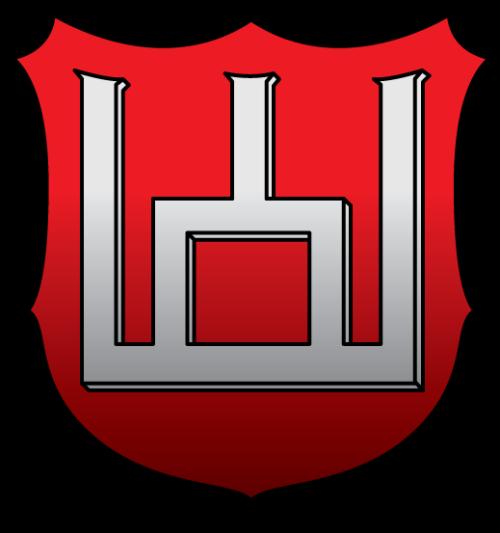Gediminaiciai coat of arms